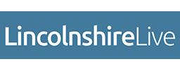 lincolnshire live
