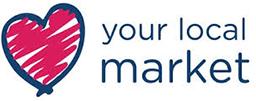 lincolnshire-market